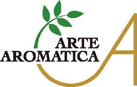 国際アロマセラピスト連盟IFA